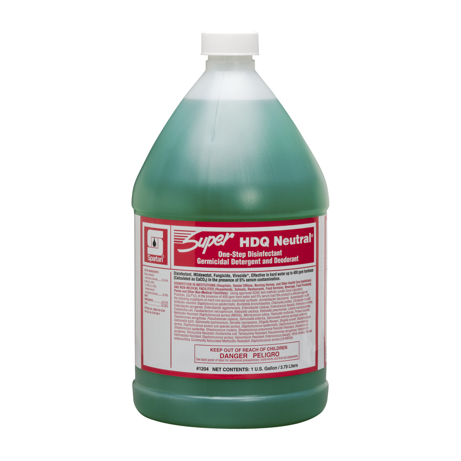 SUPER HDQ NEUTRAL CLEANER (4)