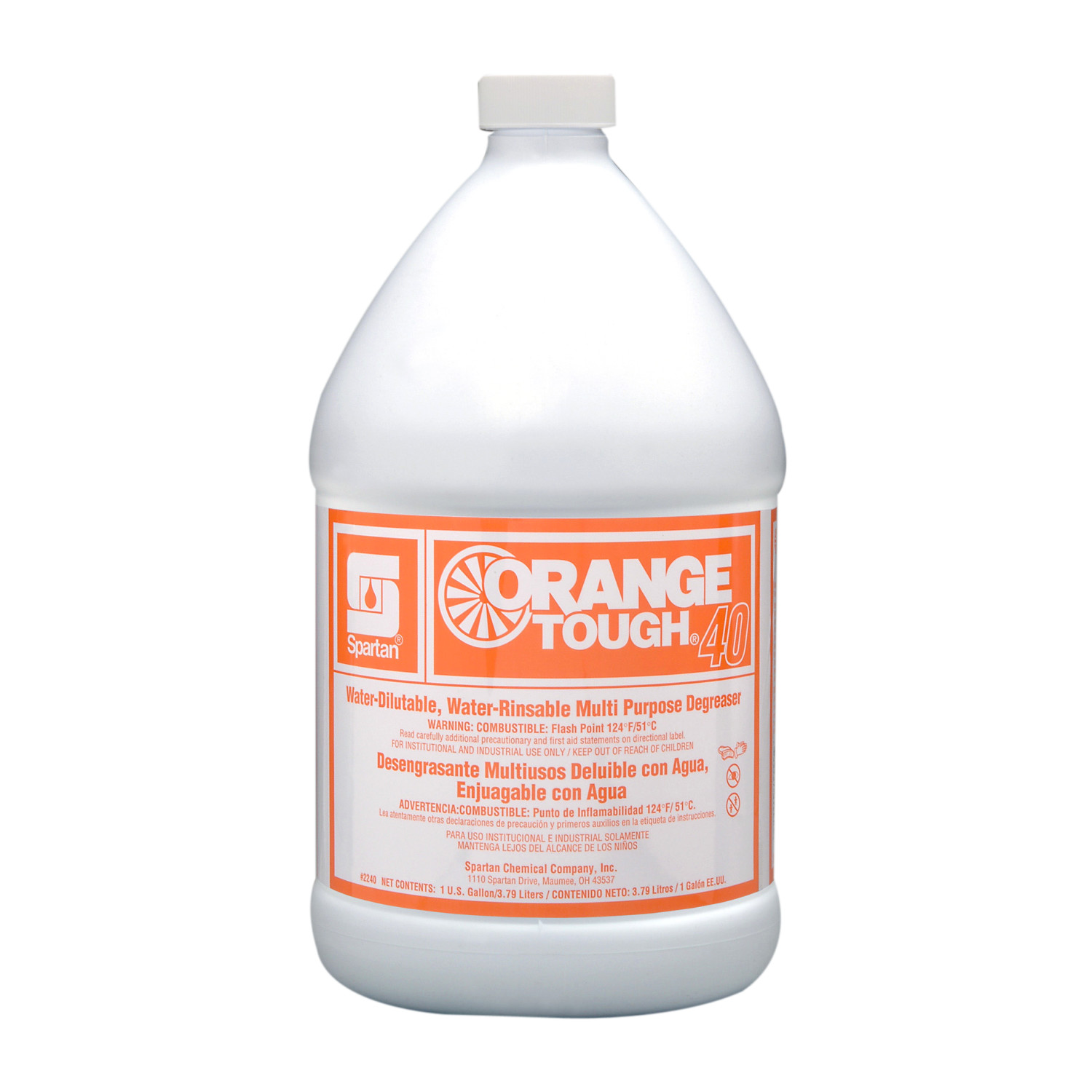 ORANGE TOUGH 40 DEGREASER (4)