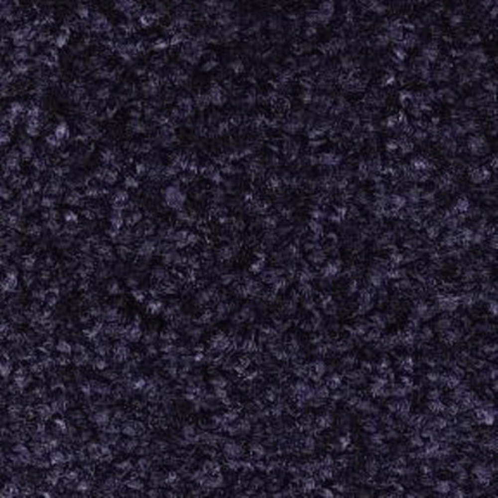 3X5 105 TRIGRIP NAVY MAT CLEATED BACKING