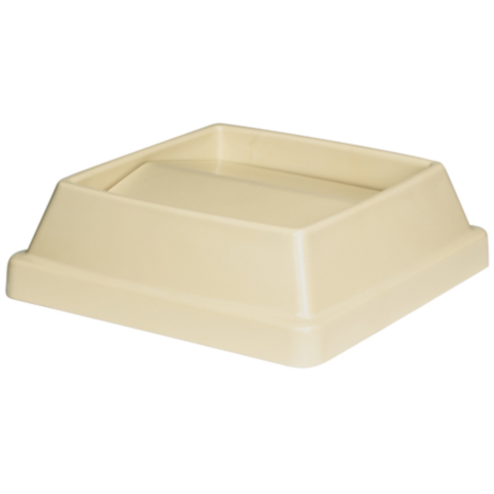 TIP TOP LID BEIGE FITS B25