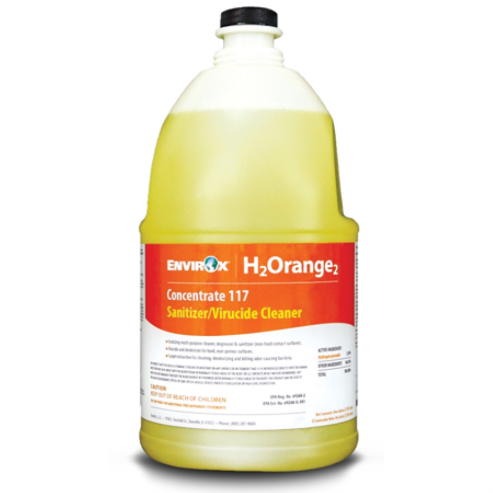 H2ORANGE2 CONCENTRATE (4)