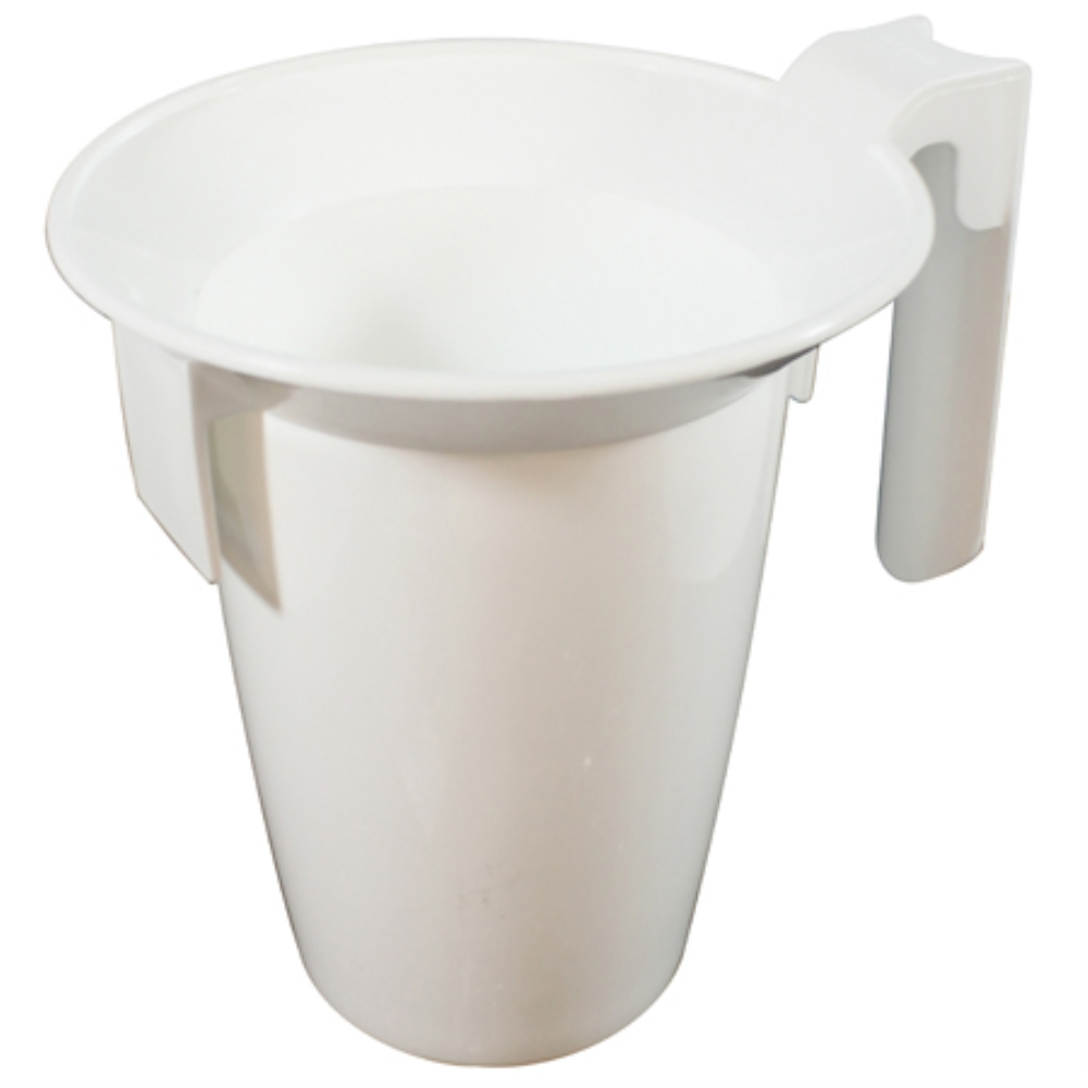 VALUE PLUS TOILET BOWL CADDY (12)
