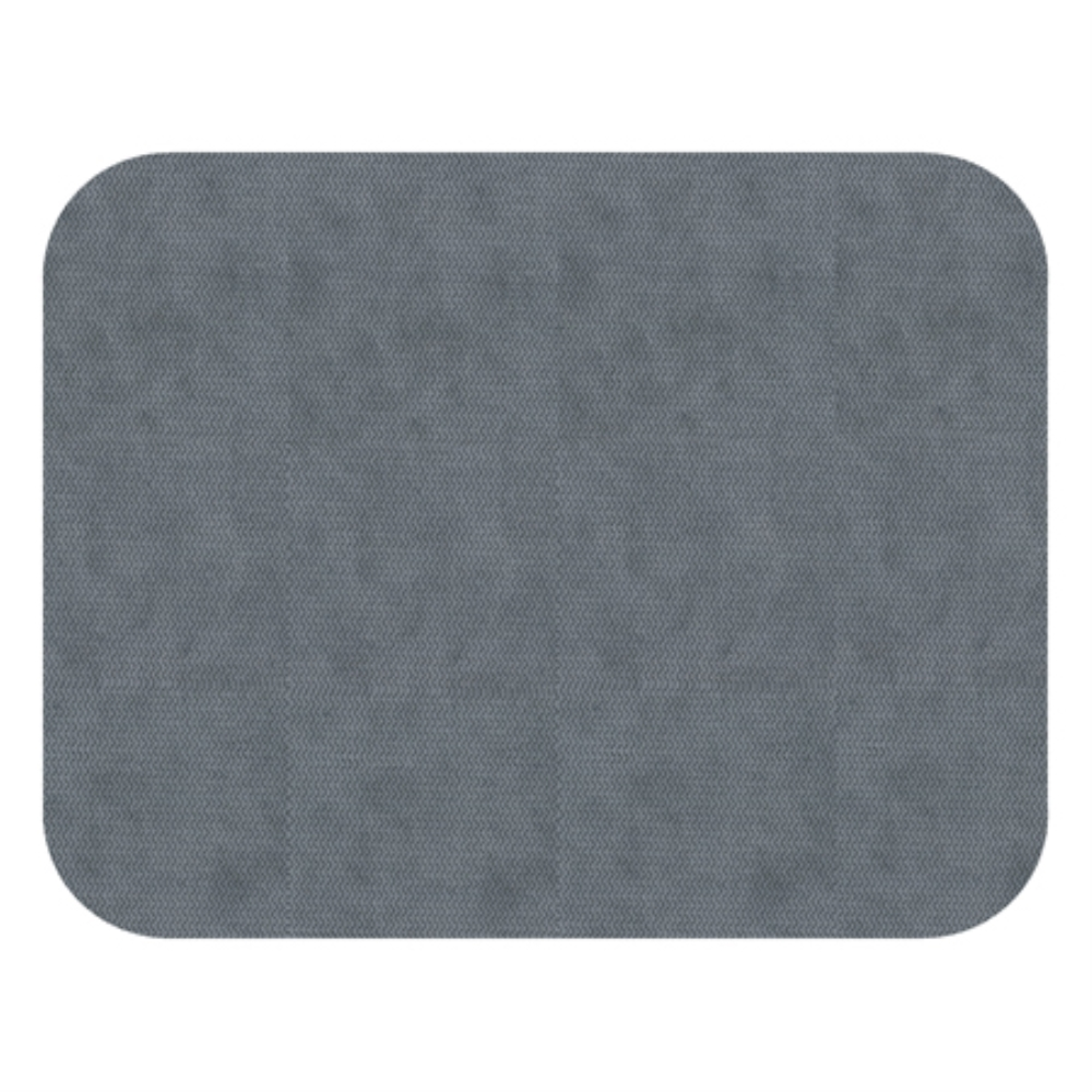 IMP MAT HAND DRYING PRESS ON DISPOSABLES GRAY (6)