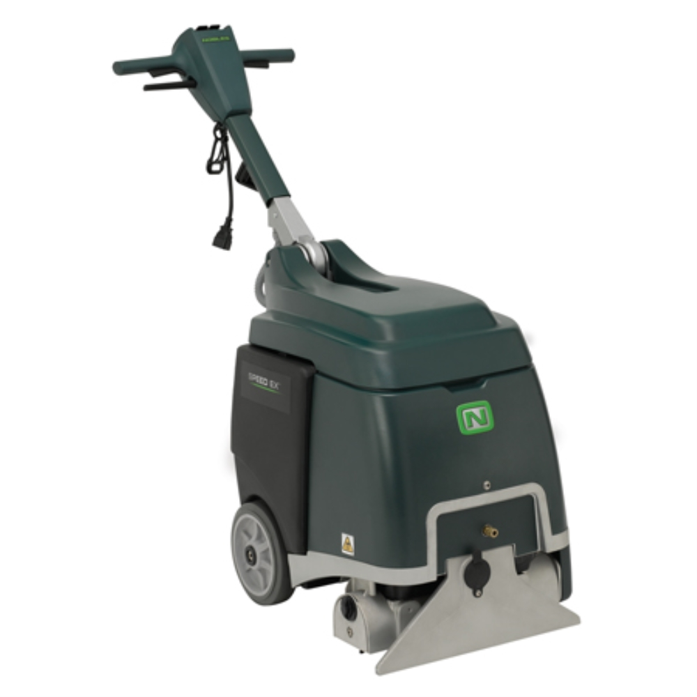 NOB EXTRACTOR, 5 GAL,SPEED EX ELECTRIC CORDED