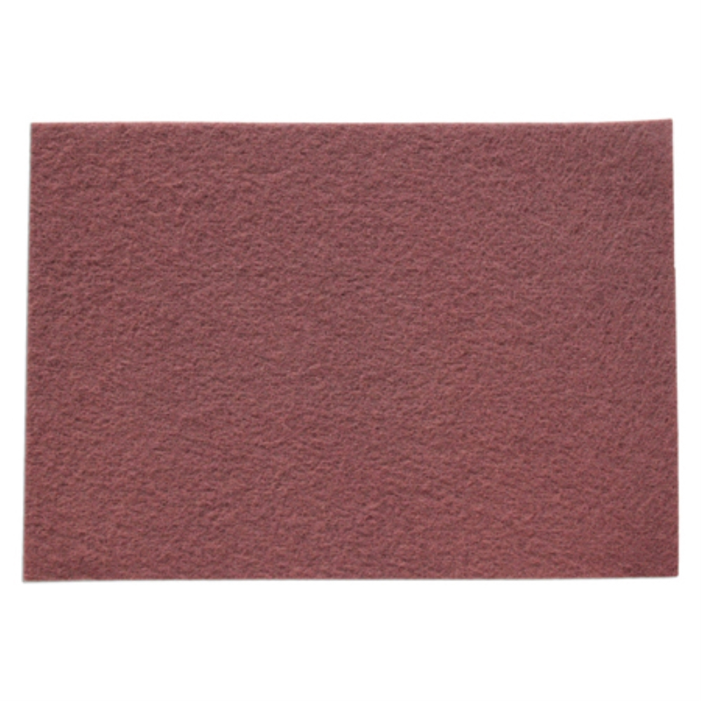 "20"" SQUARE PREP PAD FOR SQUARE SCRUB 14X20(10)"